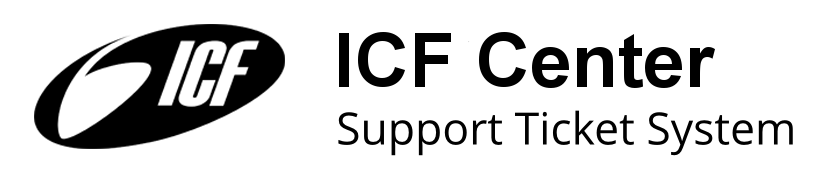 ICF Berlin IT Center